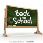 stock-photo--d-blackboard-with-back-to-school-text-61345537