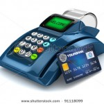 stock-photo--d-blue-pos-terminal-with-credit-card-91118099