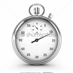 stock-photo--d-chronometer-isolated-80568604