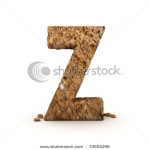 stock-photo--d-letter-of-stone-alphabet-isolated-70655296