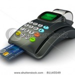 stock-photo--d-pos-terminal-with-credit-card-isolated-81145549
