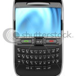 stock-photo--d-rendered-smart-phone-isolated-57103726