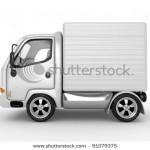 stock-photo--d-white-van-isolated-91079375