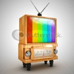 stock-photo--no-signal-retro-tv-d-rendered-isolated-73630489