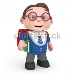 stock-photo-cute-boy-with-school-bag-and-book-d-rendered-isolated-147778496