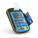 stock-photo--d-pos-terminal-with-credit-card-isolated-134259353