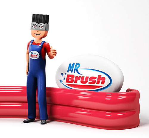 mr-brush-2