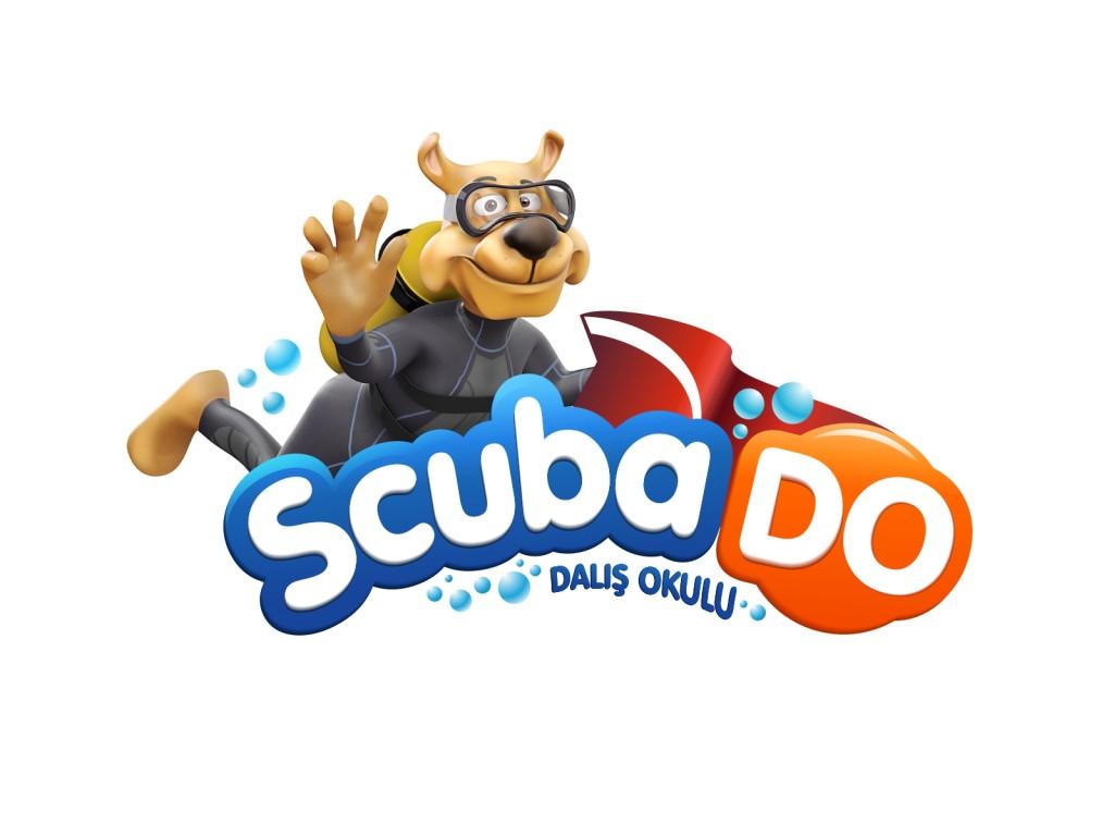 scubaDo_maskot_logo 4
