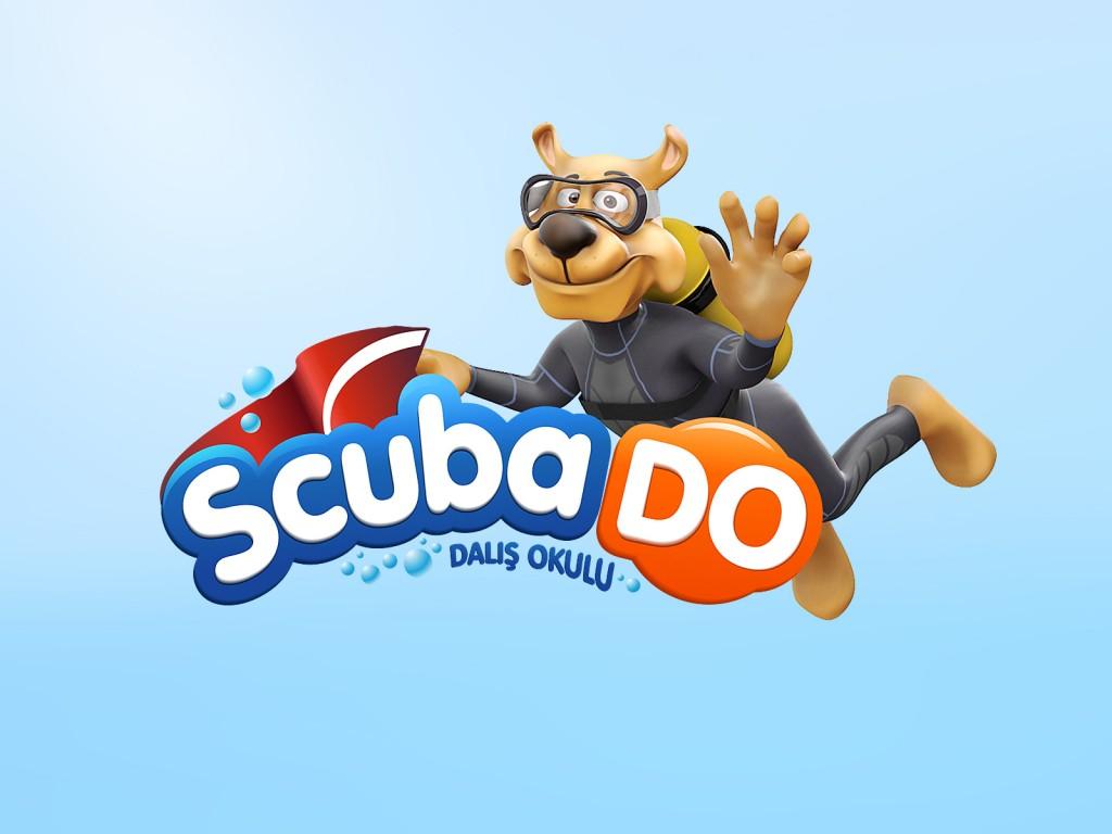 scubaDo_maskot_logo 5