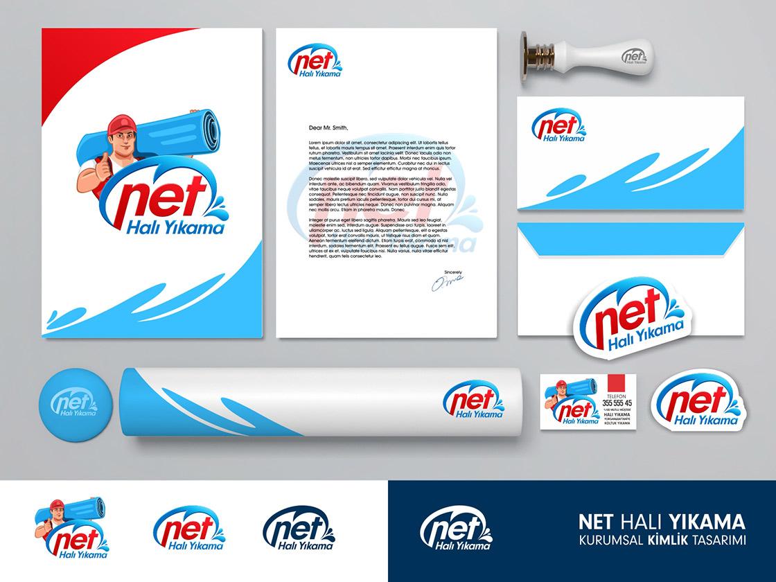 Net_kurumsal