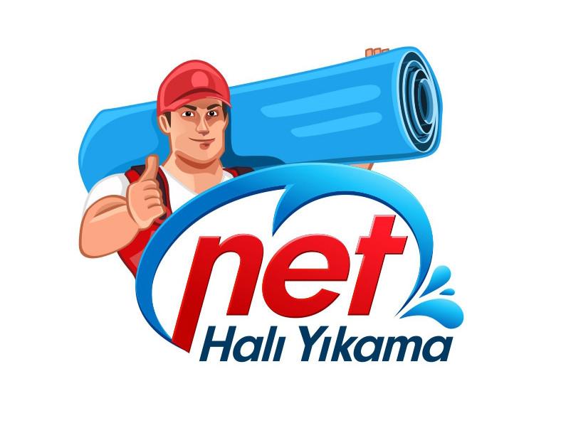 nethali_logo2