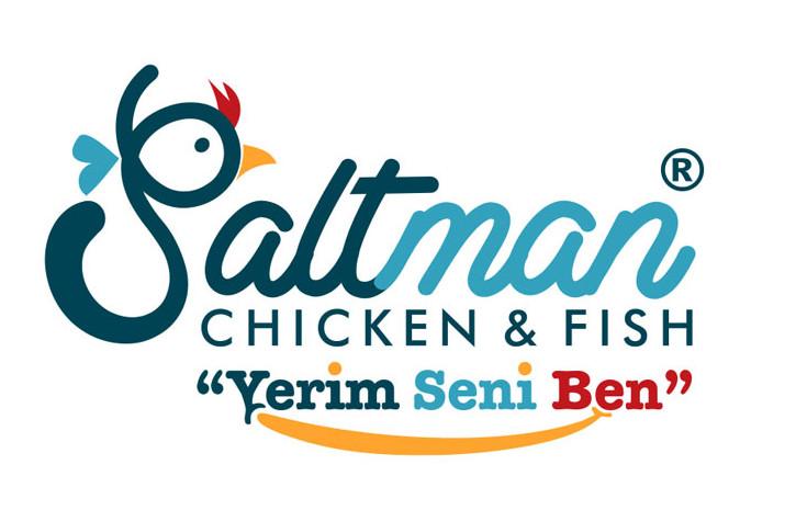 saltman-amblem_logotype-2