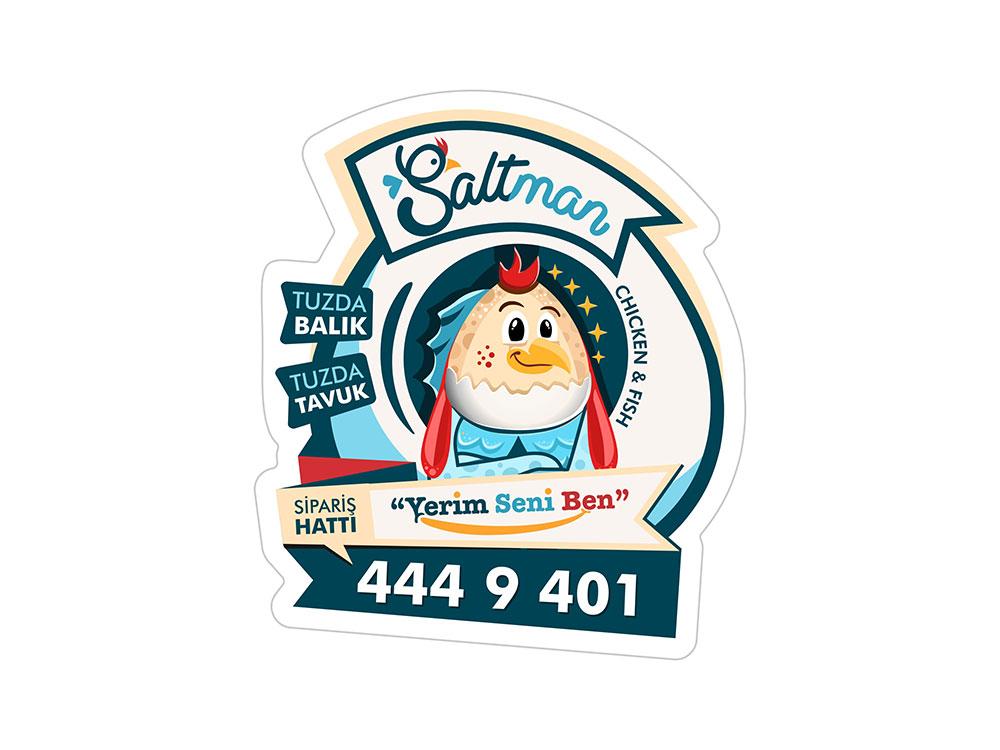 saltman-magnet