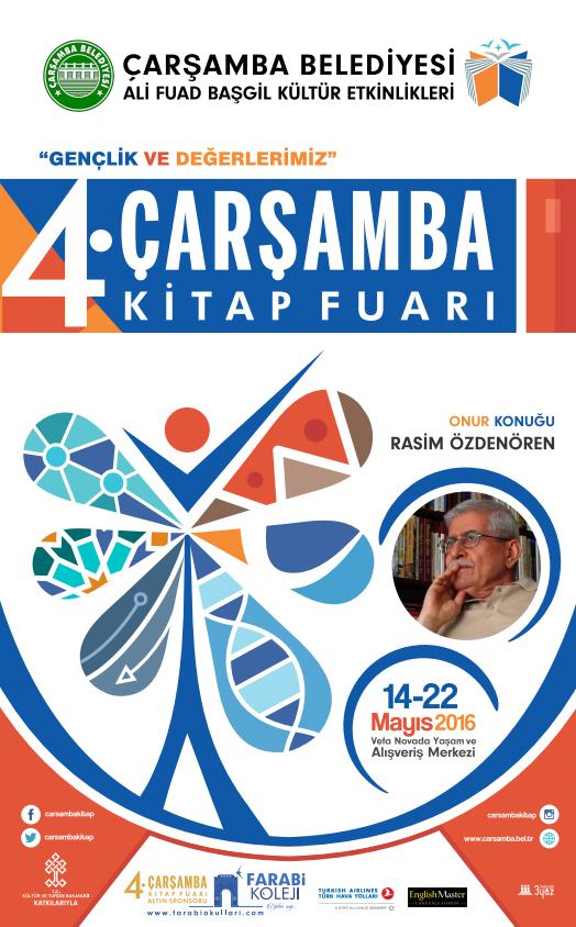4_carsamba_afis